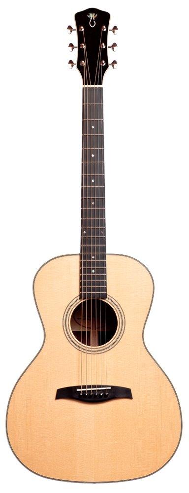 高品質の人気 Gary E. Levinson E. アコースティックギター LSC Gary Sangamon Cutaway Levinson Series(ディープボディコンサート/カッタウェイ)スプルース/ローズウッド LSC-43 B0181YVIRK ローズウッドバック&サイド, スキーショップ アミューズ:7b15dfec --- goumitra.com