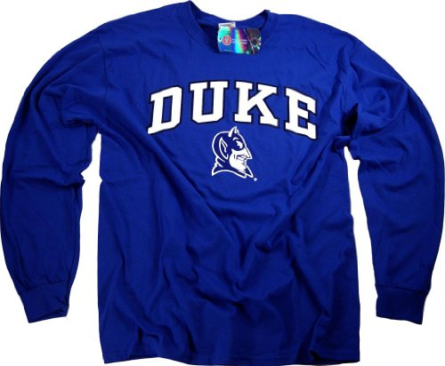 duke blue devils apparel - 5