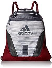 053869b92606 Buy adidas originals drawstring bag   OFF56% Discounted