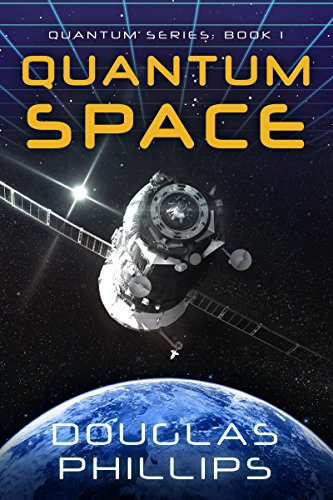 Download for free Quantum Space