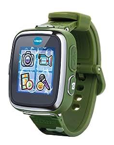 Amazon Es Vtech Reloj Multifuncion Kidizoom Smart Watch Dx Color