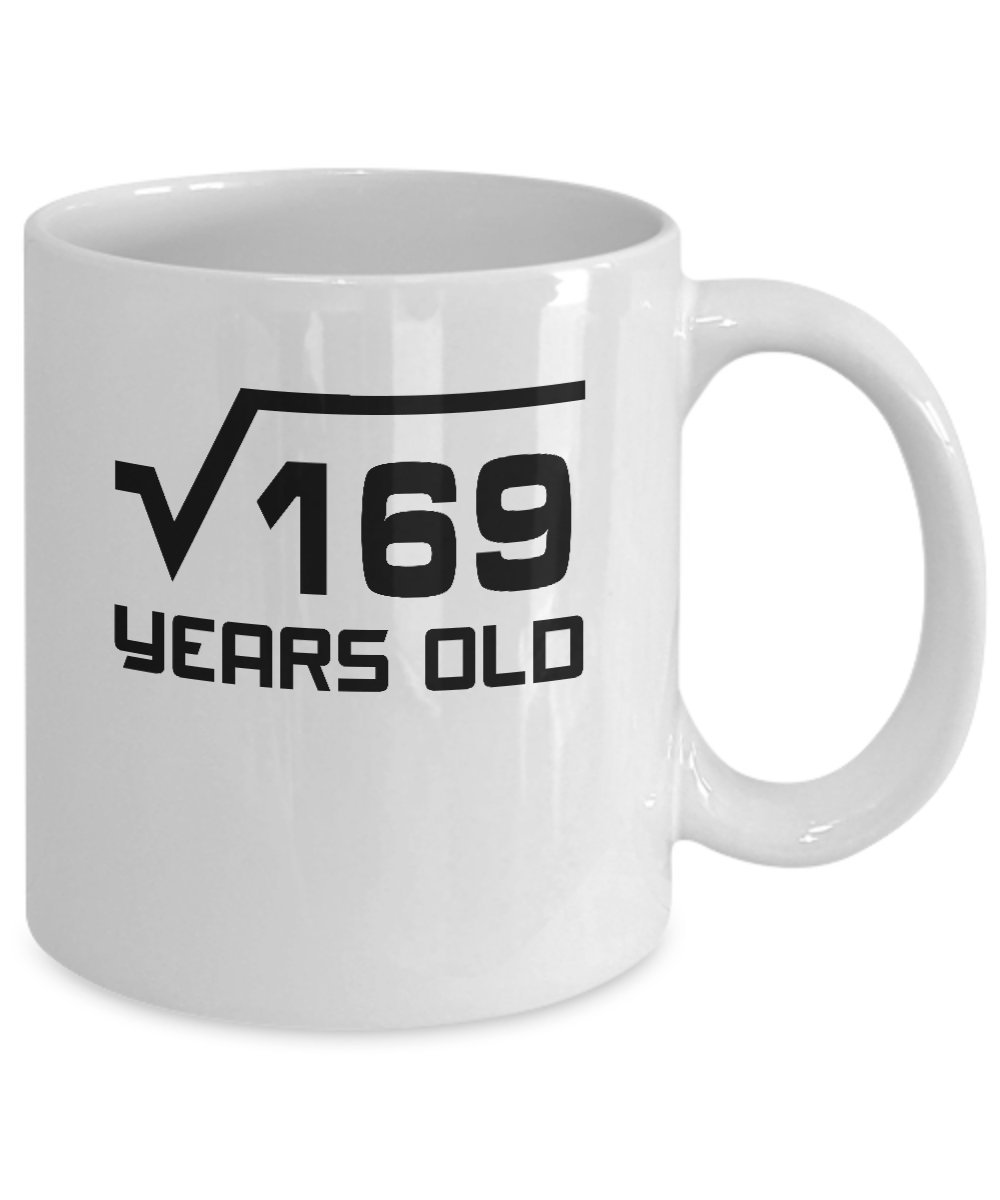 Amazon 13 Year Old Square Root Birthday Gift Ideas For Boy And Girl
