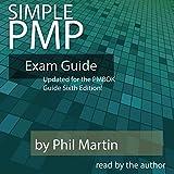 #3: Simple PMP