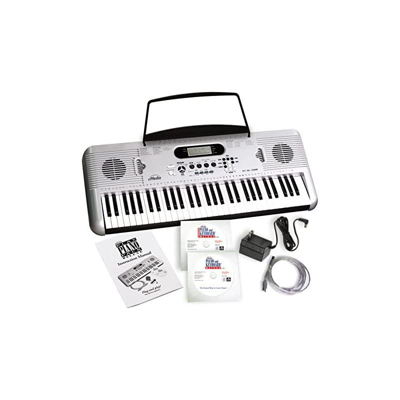 emedia-play-piano-pack-deluxe-with