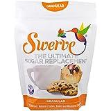 Swerve Sweetner Granular