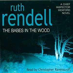 The Babes in the Wood Audiobook
