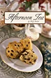 Afternoon Tea by Holly Sinclair