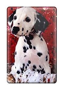 Dalmatian Fashionable Phone Case For Ipad Mini/mini 2 With High Grade Design