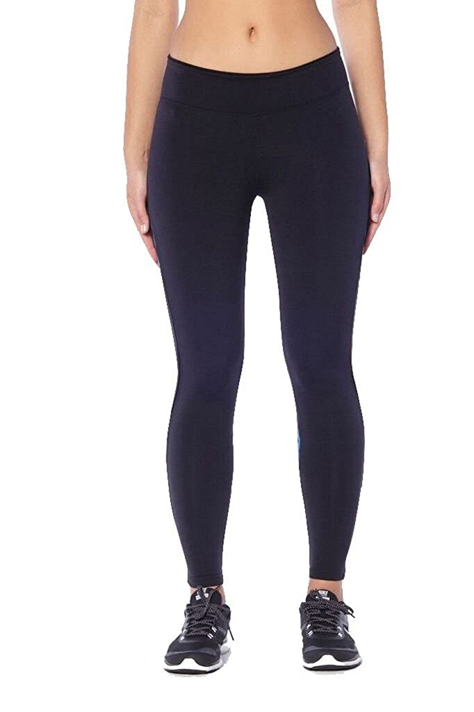 Image of 925 Women's Don't Mesh with Me Active Pants