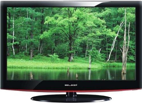 Belson BSV-2284- Televisión, Pantalla 22 pulgadas: Amazon.es ...