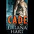 Cade (The MacKenzie Family Book 10)