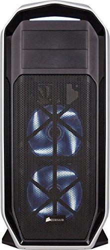 cf599c4254 Corsair Graphite 780T White version E-ATX規格対応 プレミアムフルタワーPCケース CS5320 CC