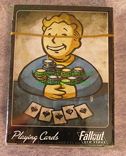 fallout-new-vegas-vault-boy-promo-deck-of-playing-cards-new-sealed-vhtf