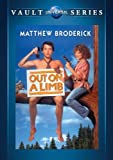 Out On A Limb poster thumbnail