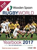 Rugby World Cup Yearbook 2017