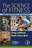 The Science of Fitness 1st Edition
