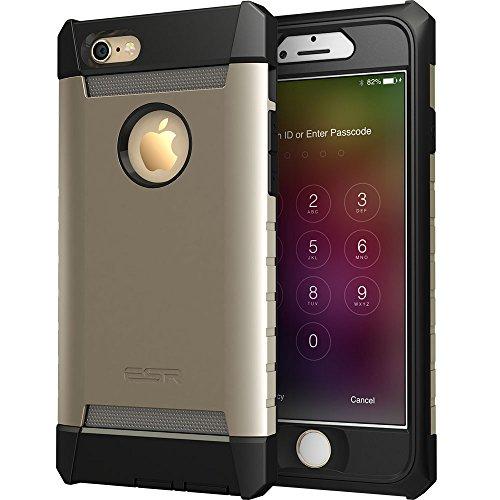 iPhone ESR Detachable Protector Shielder