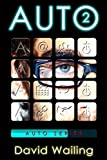 img - for Auto 2 (Auto Series) book / textbook / text book