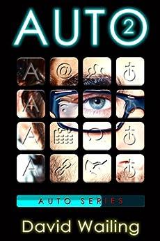 Auto 2 (Auto Series) by [Wailing, David]