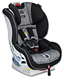 Best Britax USA Car Seats Convertibles - Britax Boulevard ClickTight Convertible Car Seat, Westin Review