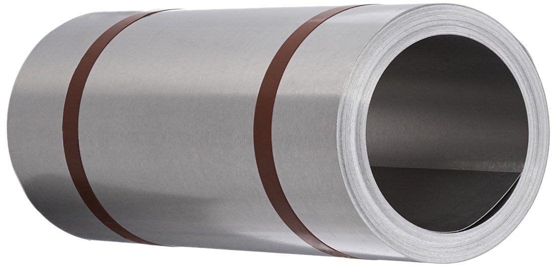 AMERIMAX HOME PRODUCTS 66010 10x50 Aluminum Versa Flashing