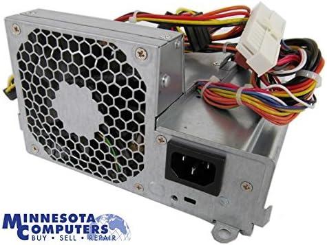 Renewed HP 460888-001 Power Supply HP//Compaq 240W