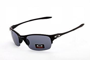 1450f69f7b ... low cost oakley carbon blade polarized scuderia ferrari collection oo9174  06 sports sunglasses df2fa cdc7a