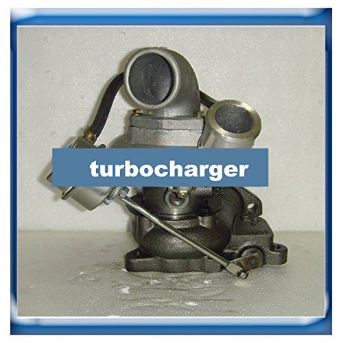 GOWE Turbocharger For GT1749S Turbocharger For Hyundai