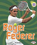 Roger Federer, Jeff Savage, 1580137938