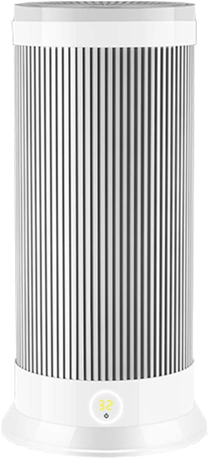 Calentador De Ventilador Ajustable Calentador Eléctrico Horno De ...