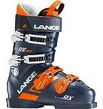 Lange RX 120 Ski Boots 2019-28.5