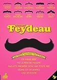 """Afficher """"Georges Feydeau"""""""