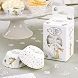 Neviti 673127 Guess How Much I Love You - Cupcake