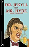 Dr Jekyll and Mr. Hyde, Robert Louis Stevenson, 0613324889