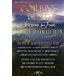 Corbin's Bend, Season Four: Corbin's Bend 7 Book Collection