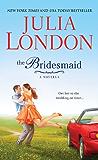 Bridesmaid: A Novella