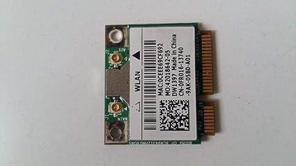 DELL 1510 WIRELESS-N WLAN MINI-CARD DESCARGAR CONTROLADOR