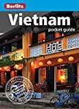 Berlitz Pocket Guide Vietnam (Travel Guide) (Berlitz Pocket Guides)