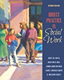 img - for Direct Practice in Social Work (2nd Edition) book / textbook / text book