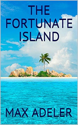 (The Fortunate Island)