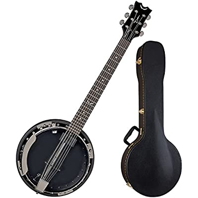 dean-bw6e-bc-backwoods-6-string-acoustic