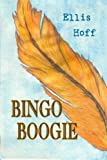 img - for Bingo Boogie book / textbook / text book