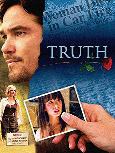 Truth on Amazon Prime Video UK