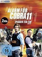Alarm für Cobra 11 - Die Autobahnpolizei - Staffel 29