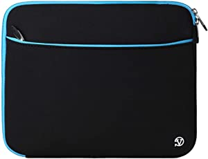 Laptop Sleeve Pouch 11.6 to 12.3 Inch for Dell Inspiron 11 3195, Latitude 12 5285, 7200, 7210
