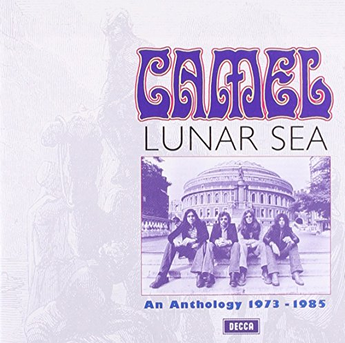 lunar-sea-an-anthology-1973-1985