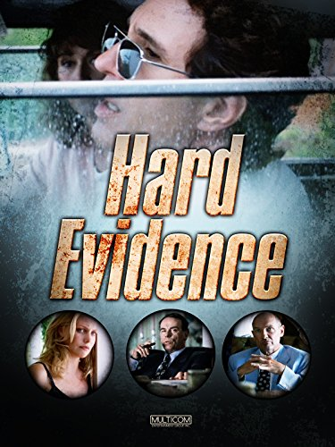 Hard Evidence on Amazon Prime Video UK