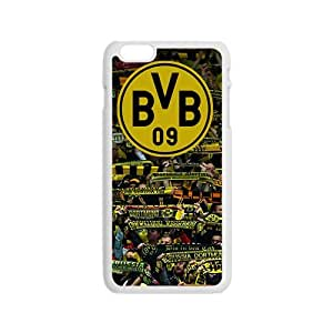 BVB09 Brand New And High Quality Hard Case Cover Protector For Iphone 6