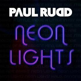 Neon Lights by Demi Lovato on Amazon Music - Amazon.com