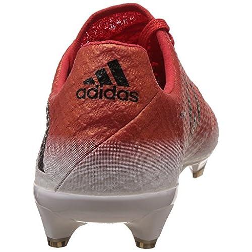 durable service adidas Messi Fg, pour les Chaussures de